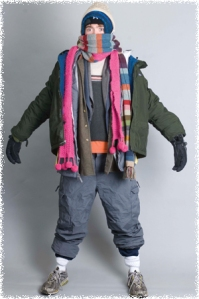fashion_snow