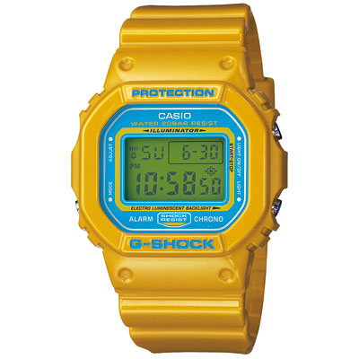 gshock-crazy-colors-collection-31
